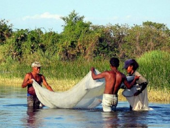fishing-on-lake-nicaragua