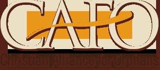 CAFO_logo