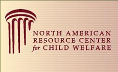 NARSC_logo
