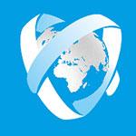 WWO_logo