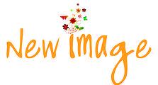 newimage_logo