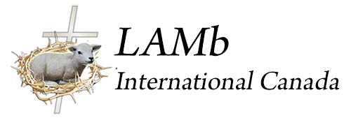 LAMb International Canada
