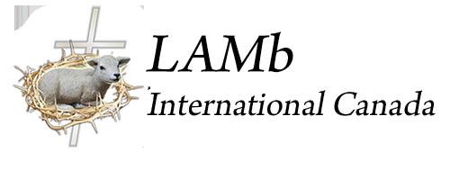 LAMb International Canada